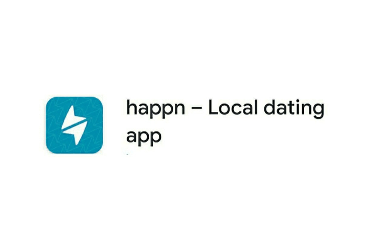 Today meaning active happn How does