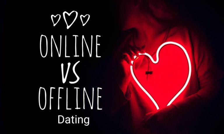 lauren cohan dating