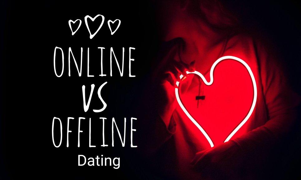 free dating sites orlando fl